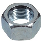 "5/8"" Zinc Plated Hex Nut 83 CAT370,HN58,064764790011,GN58,BNGNHC058,BNG,717510383751,"