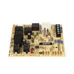 50m56743 White Rodgers Nitride Multi Speed Goodman Furnace Control CAT330WR,50M56-743,786710548666,WRIG