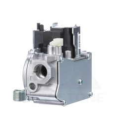 36j22214 W/r Universal Gas Valve Hsi/dsi Single Stage Fast Opening Inlet / Outlet Pressure Taps CAT330WR,36J22-214,786710535727
