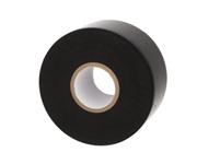 Ww-732 Nsi Warrior Wrap 7mil Premium Vinyl Electrical Tape CAT820N,66238136716