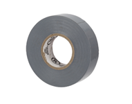 Ww-732-8 Nsi Warrior Wrap 7mil Premium Vinyl Electrical Tape Grey CAT820N,