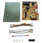 21d83m843 W/r Replacement Kit For Single Stage Nitride Ignition Integrated Furnace Modules