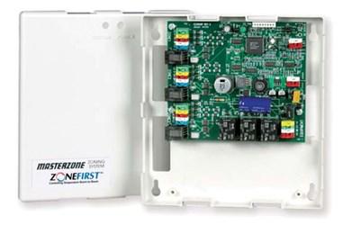 3 Zone Masterzone Kit CAT330Z,MMPK,