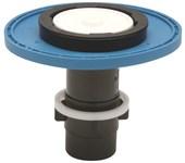 P6000-eca-ws1 Closet Repair Kit-1.6 Gal With Aqua Diaphragm