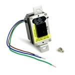 Pems6000-26 Closet Sensor F/zems Flush Valves