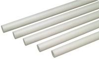 Q5ps20x 1 In X 20 Ft (6.1m) H/c Pex Tubing-straight