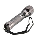 41-6004 Diehard Flashlight 180/90 Lumens CAT390F,416004,41-6004,