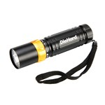 41-6008 Diehard Flashlight 95 Lumens CAT390F,416008,41-6008,