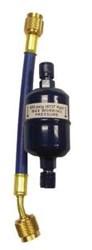 Ktf032 Appion Inc. 1/4 Filter Drier CAT524,KTF032,818369010062,