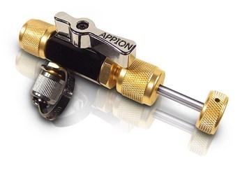 Megabas 1/2 Hose For Use With Vacuum Pump CAT524,MEGABAS,MGABAS,MEGAFLOW,818369010116,