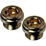 000862-1400ap Aquaseal Brass Seat