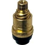 072950-1700ap Aquaseal Stem Rh CAT119,0729501700AP,012611578069