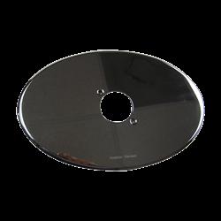 M961819-0020a Modernization Plate (etched As) CAT119,M961819-0020A,12611258480,M9618190020A,012611258480