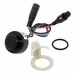 M964173-0070a Sensor Kit For Adm -rp-