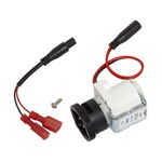 M964302-0070a No Finish Solenoid Assembly