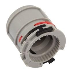 953957-0070a Temperature Calibration Unit CAT119,953957-0070A,012611161360