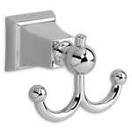 8338.210.002 D-w-o Ams Universal Chrome Robe Hook CATD117ACL,8338.210.002,012611504334,8338210002,CATD117ACL,