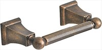 8338.230.224 D-w-o Ams Traditional Oil Rubbed Bronze Toilet Tissue Holder CATO117ACL,8338.230.224,012611503610,8338230224,