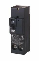 Mpd2200 Qfp24 200 T 2p 200a C Trip Breaker CAT746,MP2200R,MPD2200,