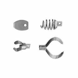 Mrcs General Wire Mini Rooter 4 Piece Cable Cutter Set CAT517,GWMRCS,GMRCS,MRCS,093122130052