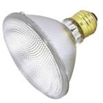 250r40/1 130v Lamp CAT720,D250R40/1,NO250R1130,