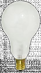 40a15 130v Lamp CAT720,D40A15,