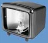 Tfm100mrb120lpi Fixture (tfs100mlp)