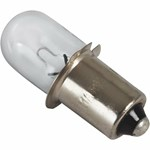 49-81-0030 18 Volts Replacement Bulb CAT532,49810030,53269040,045242210572