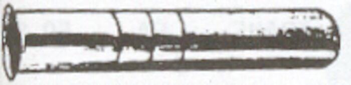 "74865 2""ips Sdr11 Ss Stiffener F/gas ( 74205 ) CAT659,SSK,64180059,SSS,SSSK,74205,74865,GSK,"