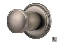 016-dt1k D-w-o Brushed Nickel In-wall Diverter Trim CATD162,38877491591,16-DT1K,38877491591,016DTIK,016-DT1K,16DT1K,PF16DT1K,CATD162,038877491591