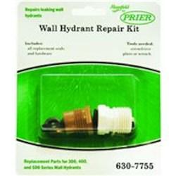 630-7755 Prier 500 Series Hydrant Repair Kit CAT231,20700029,046587028808,670210370363