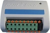 F42210 Esplx 8 Station Module