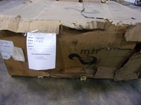 Mbwoc6060 Linen Whirlpool (mtis6060oc) 60x60x21 Mti Not Factory Fresh Packaging Status L CATD128C,MTIS,MTIS6060OC,P6060OC,P6060OCLIN,P6060OCCLIN,WOC6060,WOC6060LIN,WOC6060CLIN,OC6060,OC6060LIN,OC6060CLIN,MTIS-6060-OC,MTIWP,MBWOC6060,