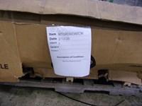 Mbsro6036e White (mtis6036) 60 X 36 X 19 Mti Soaker Not Factory Fresh Packaging Status L CATD128C,SRO6036E,MBSRO6036E,MS6036,S6036,MTIS,MTIS603619,MTIS6036,S6036W,S6036CW,MTIS603619W,MTIS603619CW,MTIS-6036-19,SRO6036EW,SRO6036ECW,RO6036E,RO6036EW,RO6036ECW,MTIS6036W,MTIS6036CW,MTIS-6036,ST6036,SRO6036EBS,SRO6036ECBS,RO6036EBS,RO6036ECBS,S6036BS,S6036CBS,MTIS6036BS,MTIS6036CBS,S6036,MTIS,MTIS603619,MTIS6036,S6036W,S6036CW,MTIS603619W,MTIS603619CW,MTIS-6036-19,SRO6036E,SRO6036EW,SRO6036ECW,RO6036E,RO6036EW,RO6036ECW,S6036,S6036W,S6036CW,MTIS6036,MTIS6036W,MTIS6036CW,MTIS-6036,MBSRO6036E,MS6036,ST6036,12884525,STAMD128C101,