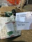M267 Zoeller Waste Mate Sump Pump 1/2hp Not Factory Fresh Packaging Status L CATD400Z,M267A,999000059088,05351401761W,M267,2670001,053514017613,