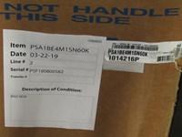 1014216p May 5 Ton 14 Seer R410a A/c Cu Not Factory Fresh Packaging Status L CATDMAY,PSA1BE4M1SN60K,PSA1BE,PSA4BE,663132354986