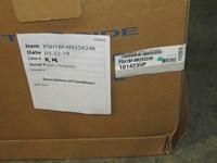 1014235p May 2 Ton 16 Seer 2-stage R410a H/p Cu Not Factory Fresh Packaging Status L CATDMAY,PSH1BF4M2SX24K,PSH1BF,PSH4BF,663132355174