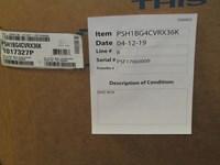 1017327p Maytag 3 Ton 18-20 Seer 208/230 Volt A/c/1 Ph Heat Pump Not Factory Fresh Packaging Status L CATDMAY,PSH1BG4CVRX36K,PSH1BG,PSH4BG,663132355563
