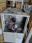 905007k Gibson 3 To 5 Ton Cooling 80 Afue Single Stage Natural Gas Furnace Scratch And Dent Status M CATD313G,663132278206