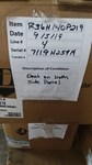 He32236d142b1601ap Adp 2.5 - 3 Ton 13 Seer Up-flow Evaporator Coil Scratch And Dent Status M CATD319,HE32236D142B1601AP,