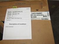 920828 Coil E24/36 Iq Fru 919457e Scratch And Dent Status M CATD328,663132290956