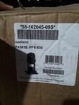 55-102045-09s Copeland Scroll R-410a Poe 42k Btu 208/230/1 Ph Compressor Scratch And Dent Status M CATD330RC,55-102045-09S,5510204509S,ZP42,55-23156-06S,552315606S,STAJD330RC107,