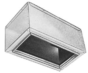 501nh-128 (501) Ins Box 12x8 No Hole CATD342A,501NH-128,501NH-128,687384728227,501NH-128,687384728227,CATDEV30,CATDEV30,CATDEV99,CATDEV99,CATDEV99,CATDEV99,D342A,