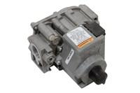 Kit D-w-o Natural Gas Valve (h/w) CATOSTP,9003173005,020363120771