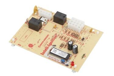 9004569205 Ignition Board CATSCP,020363137830,4569,SIB,IB,9004569205,