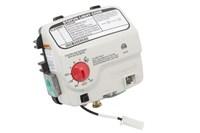100112338 K Gas Control Valve Propane(lp) 9007890005 CATSTP,LPCV,7890,9007890005,020363173111