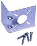 Mbrace-1-10 Manifold Mounting Kit CAT610F,MBRACE1,GTMM,999000060931,GTMB,840889004184