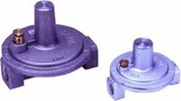 Reg11-600 810 Mbtu Of Propane @ 11 W.c. With 3/4 Npt Inlet/outlet CAT610F,REG11-600,840889003019