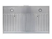 Pf-72ebf Windster Hoods 12 X 14.5 X 0.25 Baffle Filter CATWIN,PF-72EBF,812641021036