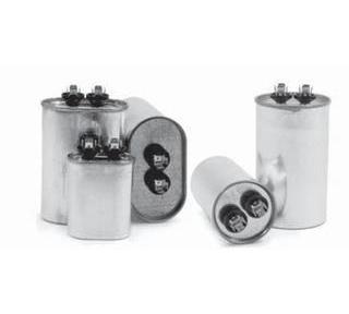 HVACR Parts & Supplies